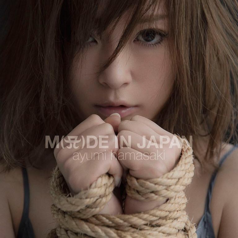 浜崎あゆみ – Ayumi Hamasaki TA Limited Live Tour 2015 at Zepp Tokyo 2015 [BDISO+BDRip 720p/1080p]