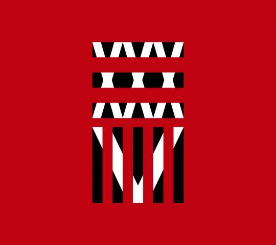 ONE OK ROCK – 35xxxv [Mora FLAC 24bit/48kHz]