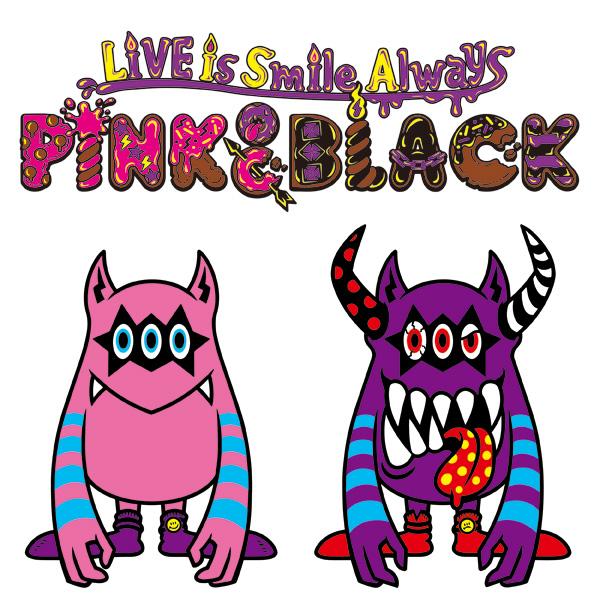 LiSA – LiVE is Smile Always~PiNK&BLACK~ ライブ音源先行配信ver. [Mora FLAC 24bit/96kHz]