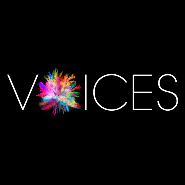 Xperia – VOICES [Mora FLAC 24bit/96kHz]
