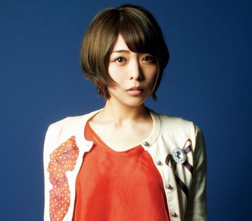 豊崎愛生 (Aki Toyosaki) – 4 Singles [FLAC 24bit/96kHz]
