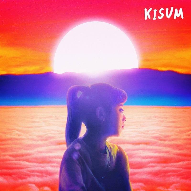 Kisum – The Sun, The Moon (2017) [MQS FLAC 24bit/48kHz]