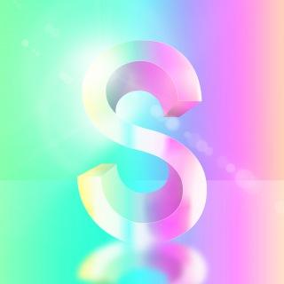 水曜日のカンパネラ  –  SUPERKID [FLAC 24bit/48kHz]