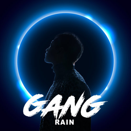 Rain (정지훈) – My Life 愛 [MP3 / 320 / WEB] [2017.12.01]