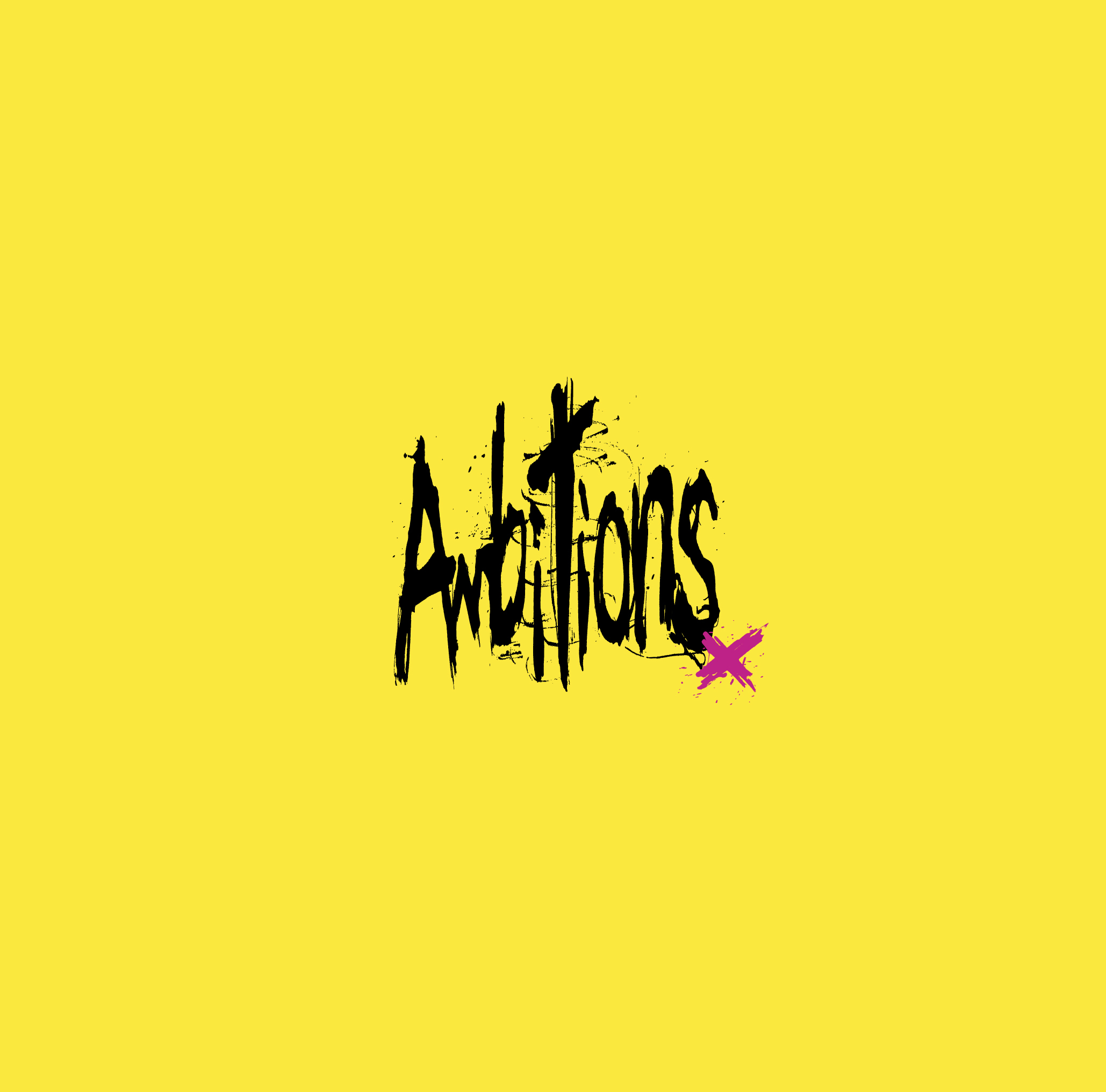 ONE OK ROCK – Ambitions [FLAC / 24bit Lossless / WEB] [2017.01.11]