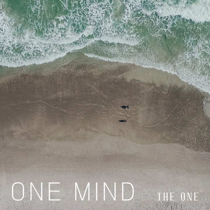 The One (더원) – Remember [WAV 24bit/96kHz]