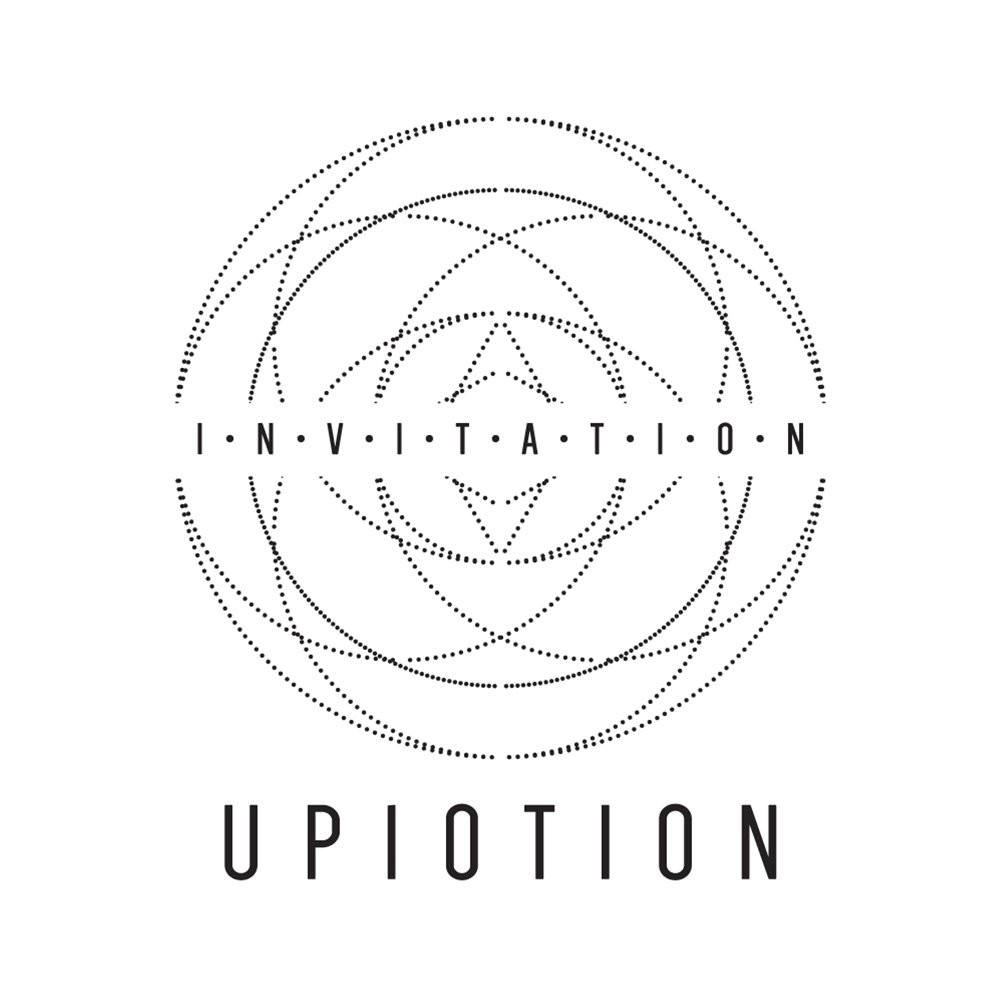 UP10TION (업텐션) – INVITATION [24bit Lossless + MP3 320 / WEB] [2018.03.15]