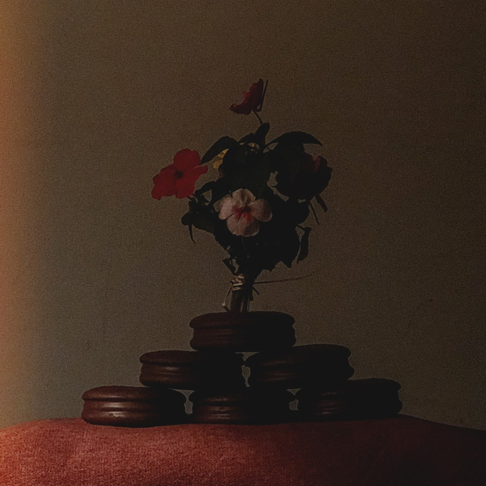 MoonMoon (문문) – Eden (에덴) (2018) [FLAC 24bit/48kHz]