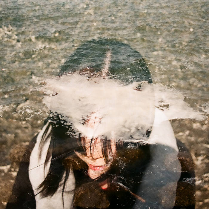 LLLL – Paradice [24bit Lossless + MP3 320 / WEB] [2014.06.17]