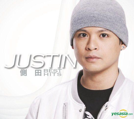 側田 (Justin Lo) – Best Hits (2016) SACD ISO