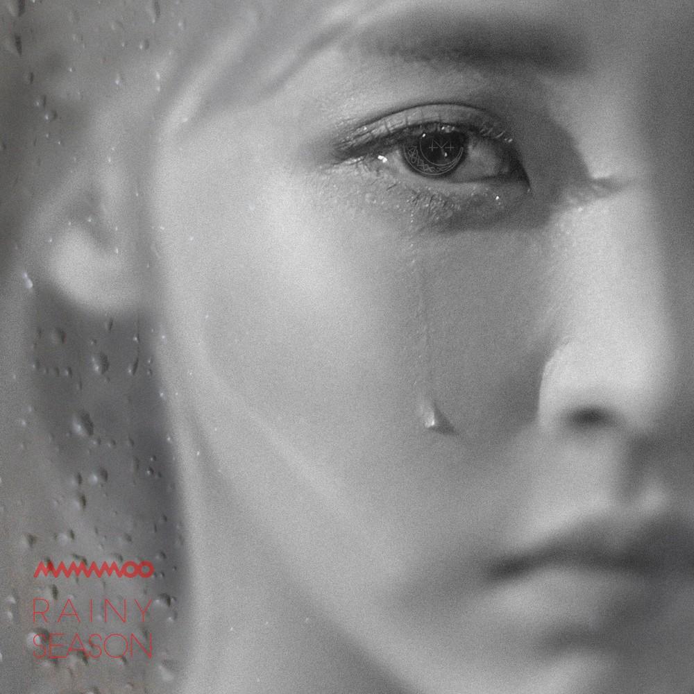 Mamamoo (마마무) – Rainy Season (장마) [FLAC + MP3 320 / WEB] [2018.07.01]
