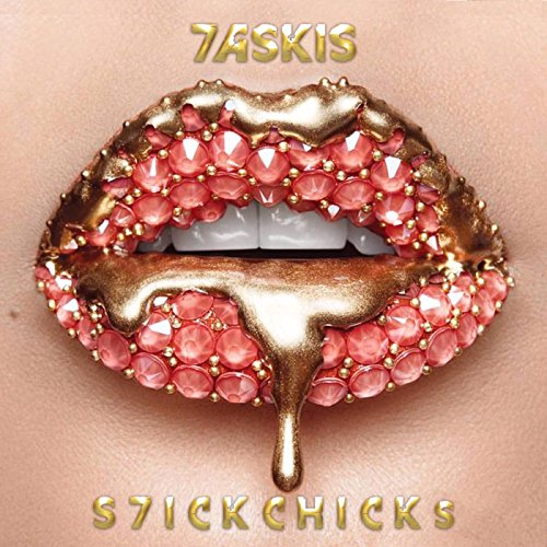 S7ICK CHICKs (スリックチックス) – 7ASKIS [FLAC + MP3 320 / WEB] [2018.03.28]