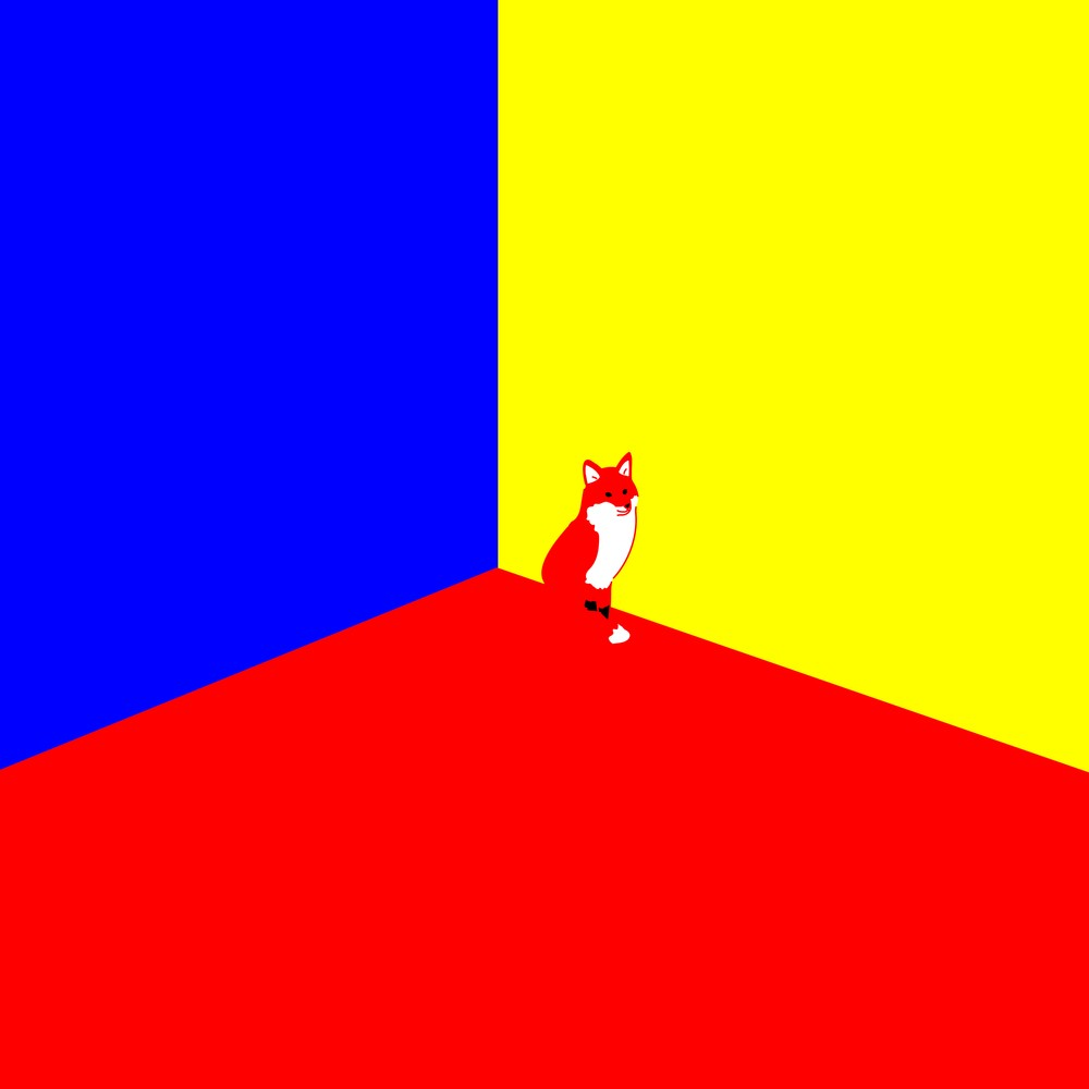 SHINee (샤이니) – The Story of Light EP 3 [FLAC + MP3 320