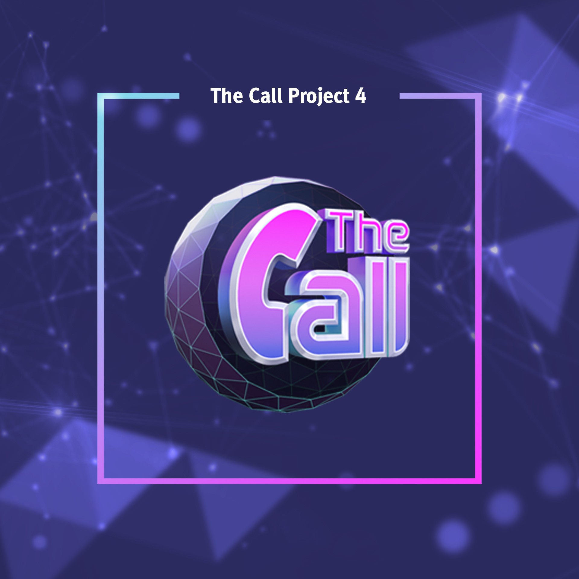 VA – the Call Project 4 [24bit Lossless + MP3 320 / WEB]  [2018.06.22]