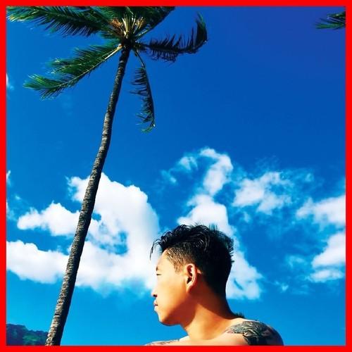 Gary (개리) – 태양 (Taeyang) [FLAC + MP3 320 / WEB] [2018.08.07]