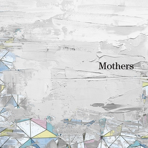 THE CHARM PARK – Mothers [FLAC / WEB] [2018.07.28]