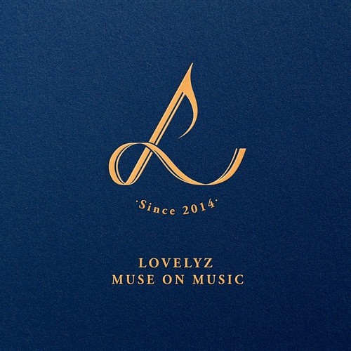 Lovelyz (러블리즈) – Muse on Music [FLAC + MP3 320 / WEB] [2018.09.10]