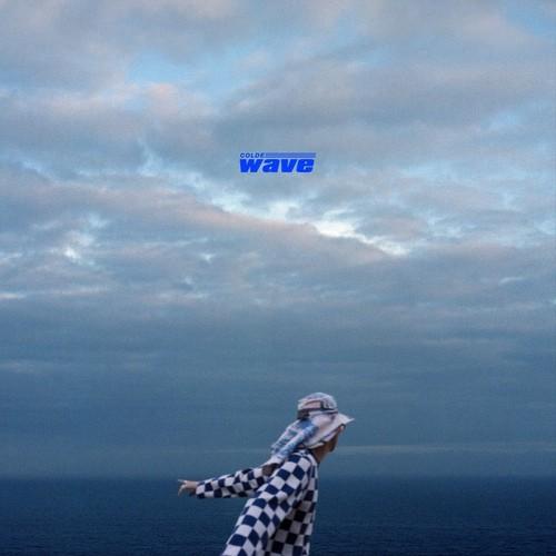 Colde (콜드) – Wave [FLAC / WEB] [2018.09.13]