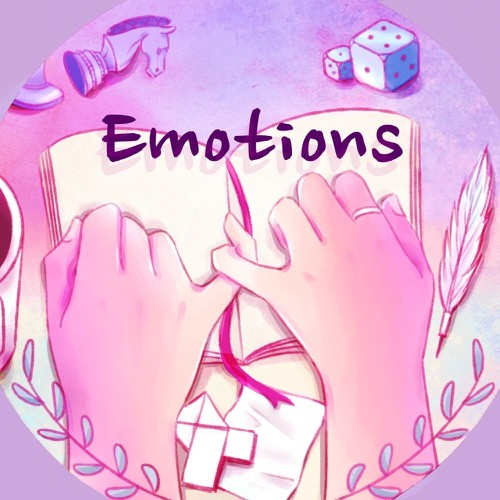 ZISU (홍지수) – Emotions Part. 1 [FLAC + MP3 320 / WEB] [2018.09.23]