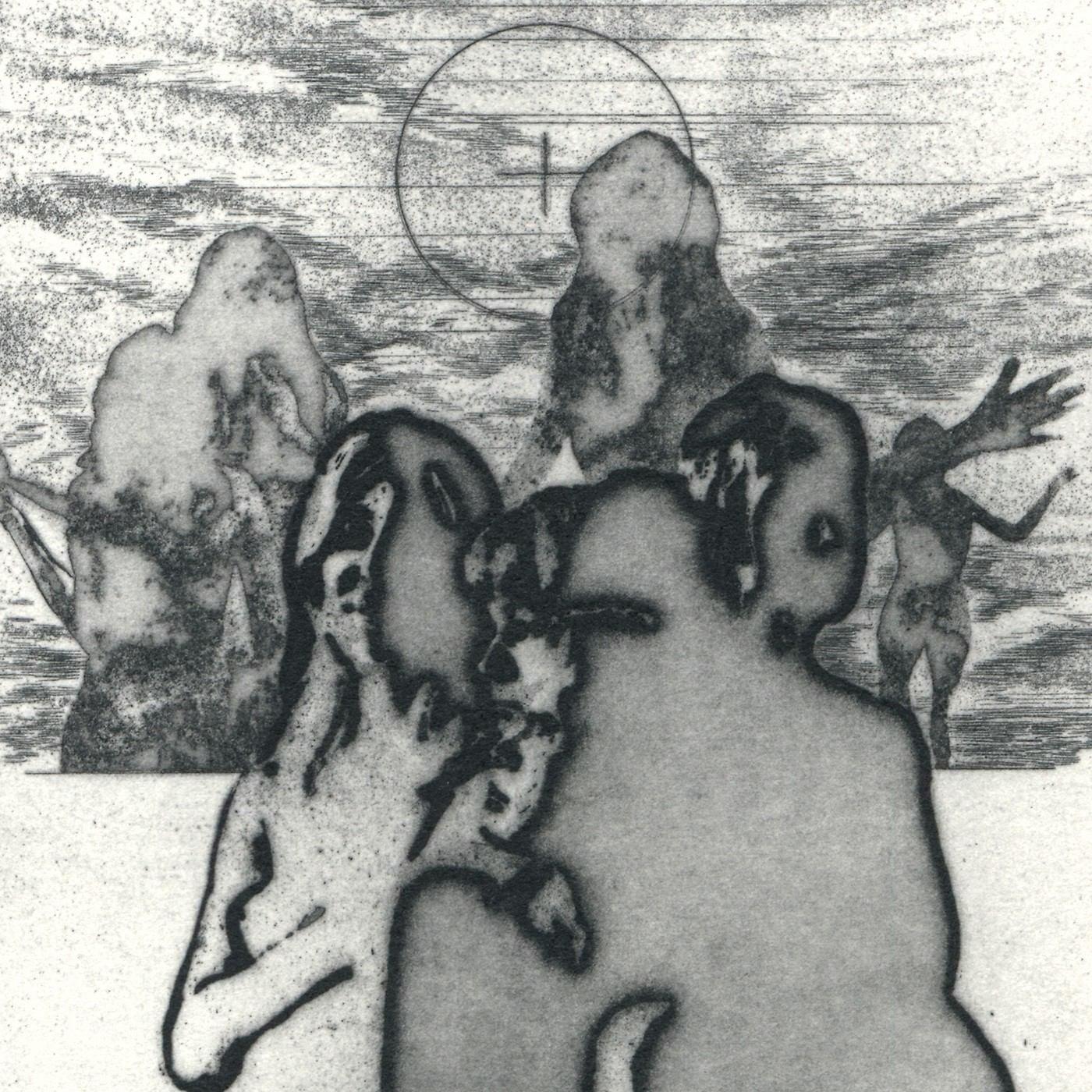 CORNELIUS (コーネリアス) – Ripple Waves [FLAC + MP3 320 / WEB] [2018.09.19]