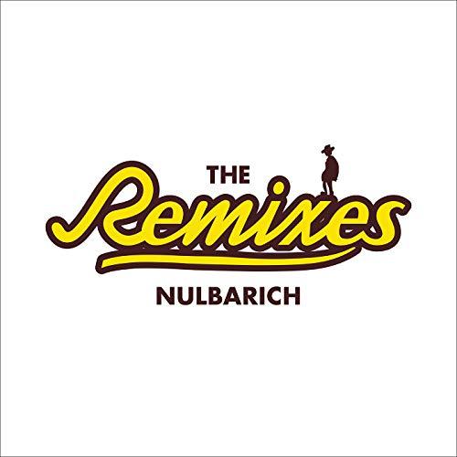 Nulbarich – The Remixes [FLAC 24bit/48kHz]