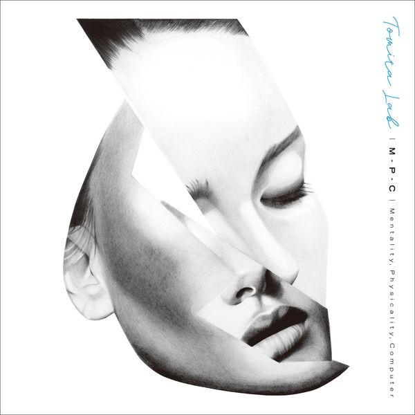 """冨田恵一 (Keiichi Tomita) – M-P-C """"Mentality, Physicality, Computer"""" [AAC 256 / WEB] [2018.10.03]"""