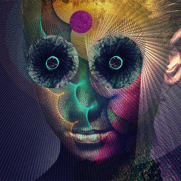 DIR EN GREY – The Insulated World [FLAC + MP3 320 + Blu-Ray ISO] [2018.09.26]