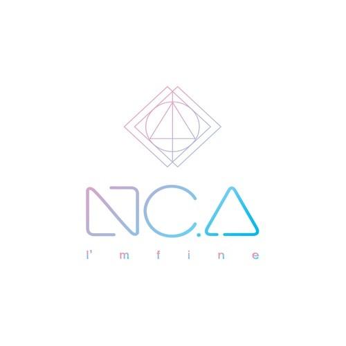 NC.A (앤씨아) – I'm Fine [FLAC + MP3 320 / WEB] [2018.10.13]