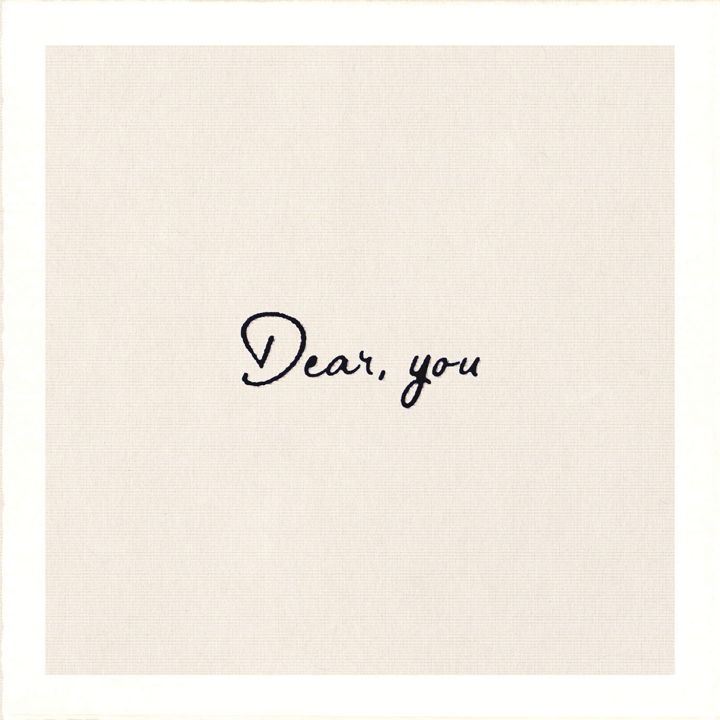 大塚愛 (Ai Otsuka) – Dear, you [AAC 256 / WEB] [2018.10.04]