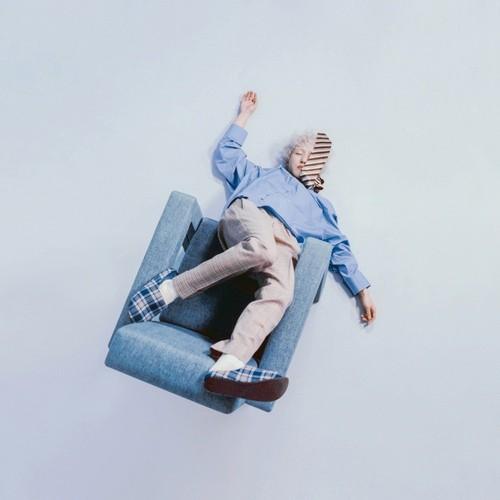 Zion.T (자이언티) – ZZZ [FLAC + MP3 320 / WEB] [2018.10.15]