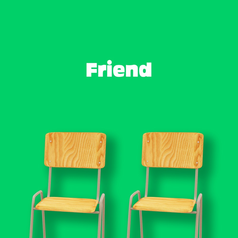 BTOB (비투비) – Friend [FLAC + MP3 320 / WEB] [2018.10.23]