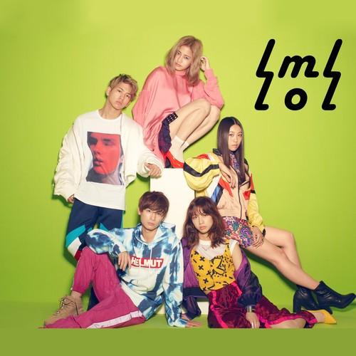 lol-エルオーエル- – lml [FLAC + MP3 320 / WEB] [2018.10.22]