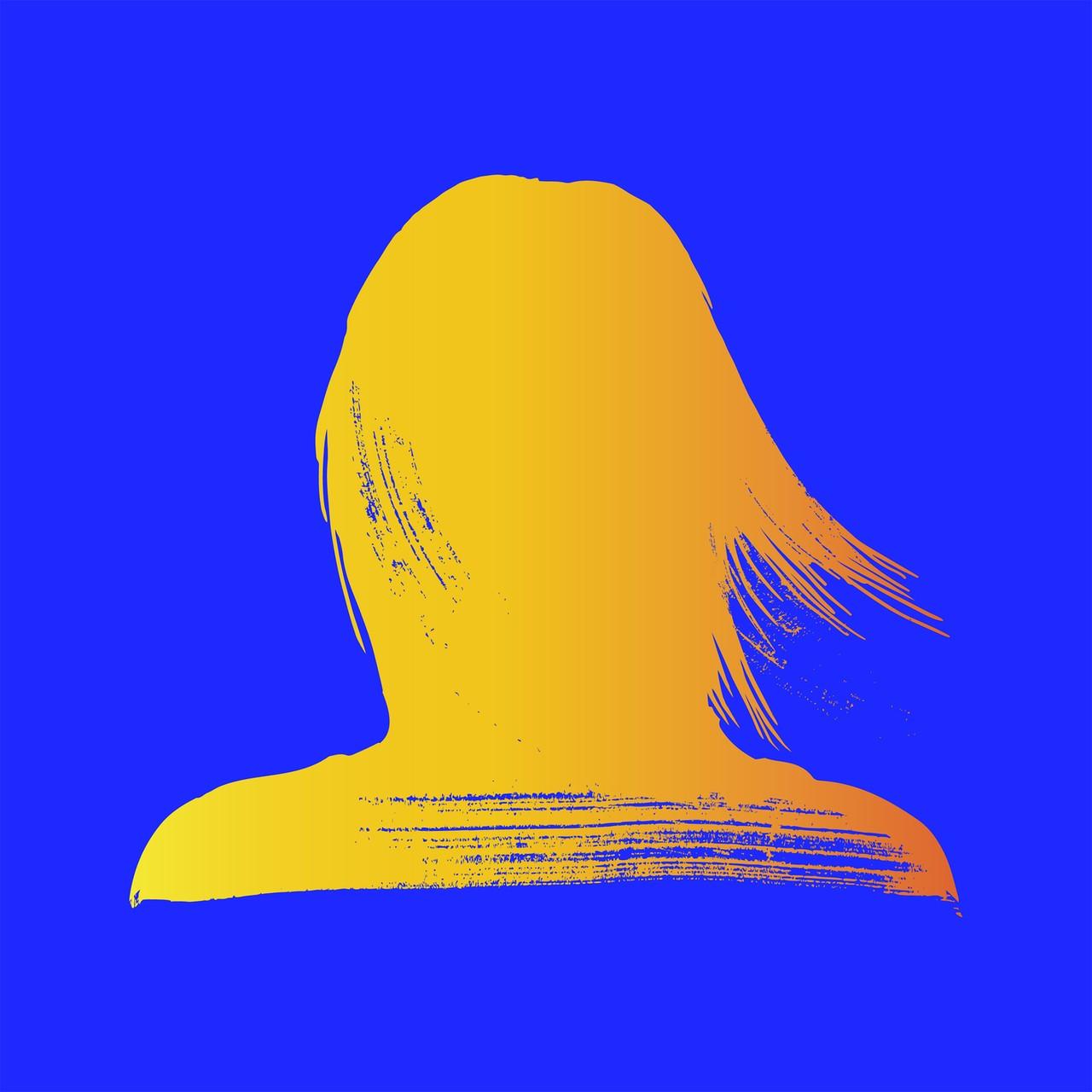宇多田ヒカル (Utada Hikaru) – Too Proud featuring XZT, Suboi, EK (L1 Remix) [Mora FLAC 24bit/48kHz]