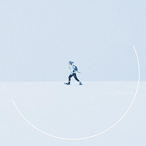 宇多田ヒカル (Utada Hikaru) – Play A Love Song [Mora FLAC 24bit/96kHz]