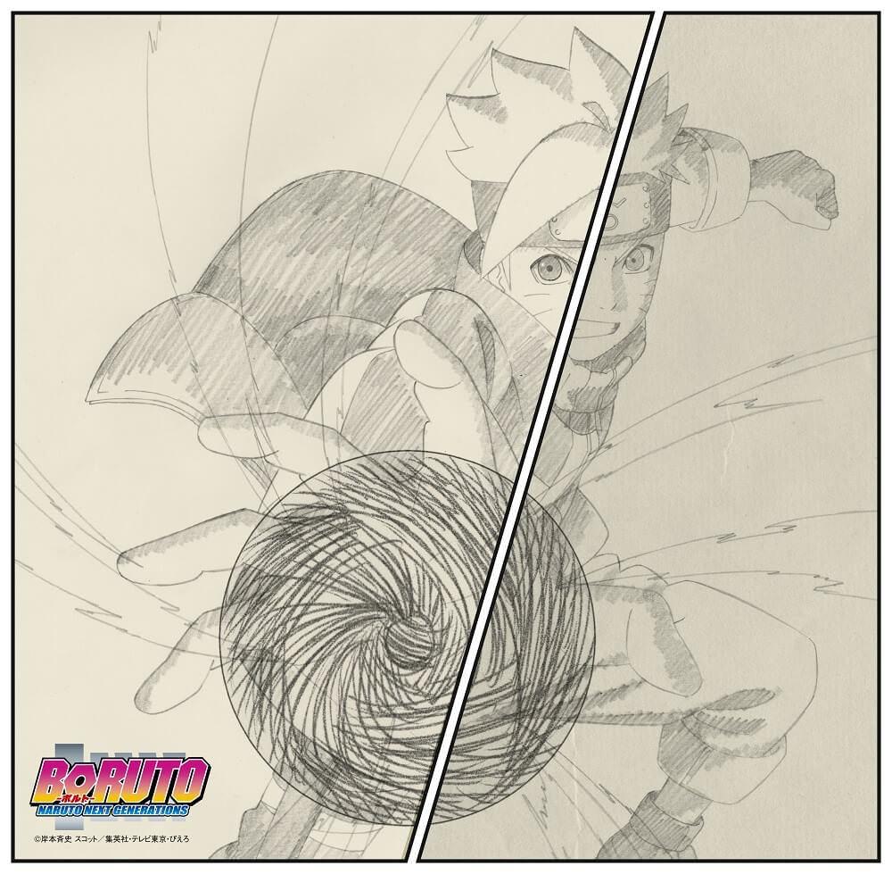 ヒトリエ (HITORIE) – ポラリス [FLAC + MP3 320 / CD] [2018.11.28]