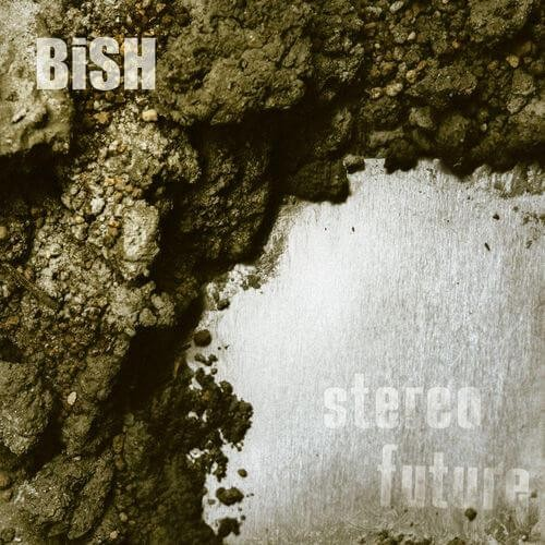 BiSH – stereo future [MP3 320 / WEB] [2018.11.11]