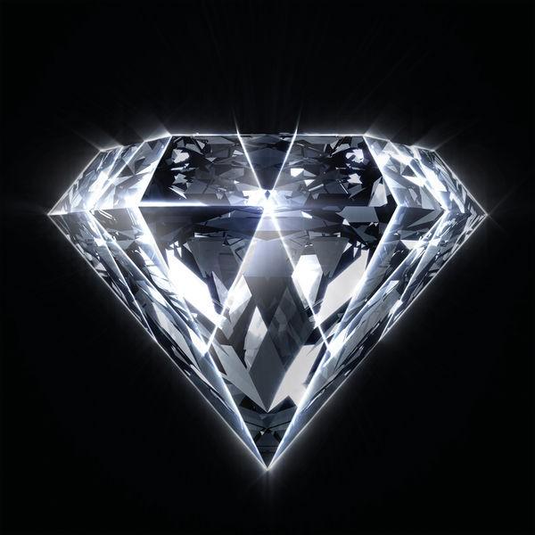 EXO – LOVE SHOT (Repackage Album) [FLAC + MP3 320 / CD] [2018.12.13]