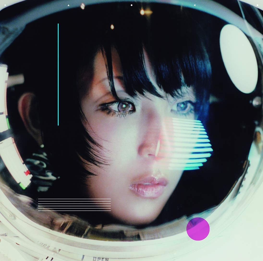 DAOKO – 私的旅行 [24bit Lossless + MP3 320 / WEB]  [2018.12.12]