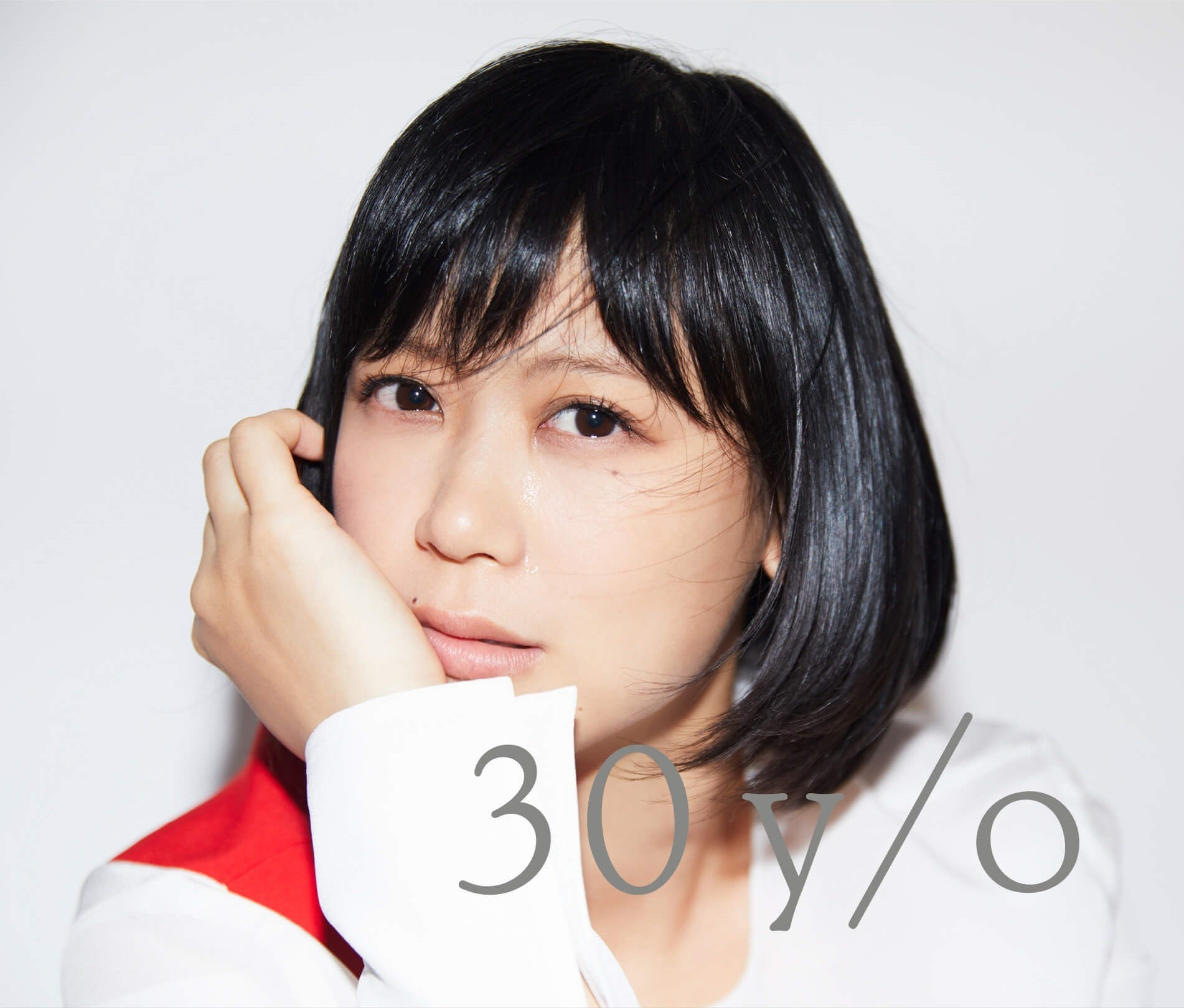 絢香 (ayaka) – 30 y/o [24bit Lossless + MP3 320 / WEB] [2018.11.14]