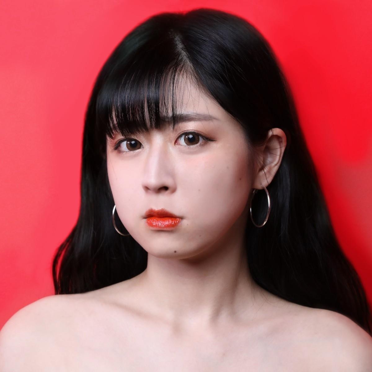haruru犬love dog天使 – Lost Lost Dust Dream [FLAC + MP3 320 / WEB] [2018.11.07]