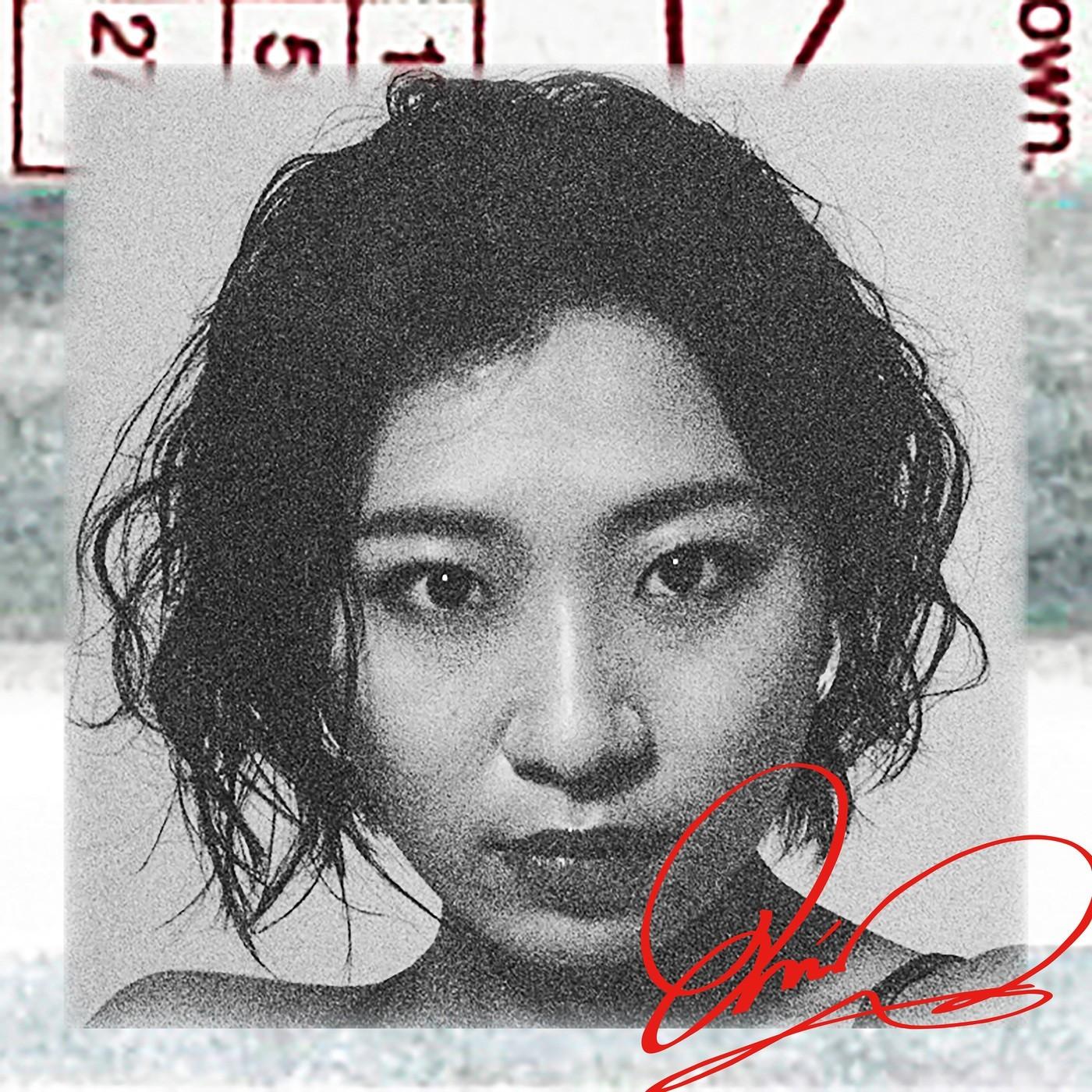 Mirai – Polaroid [FLAC + MP3 320 / WEB] [2018.11.07]