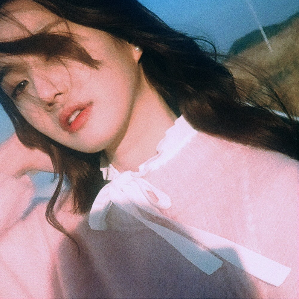 SHAUN (숀) – Hello (안녕) [FLAC + MP3 320 / WEB] [2019.01.01]