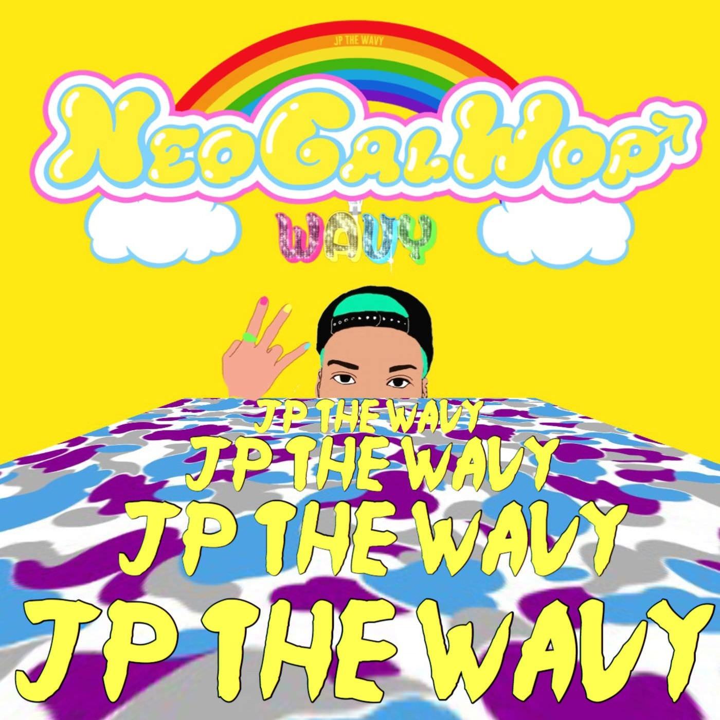 jpop – Page 82 – J-pop Music Download
