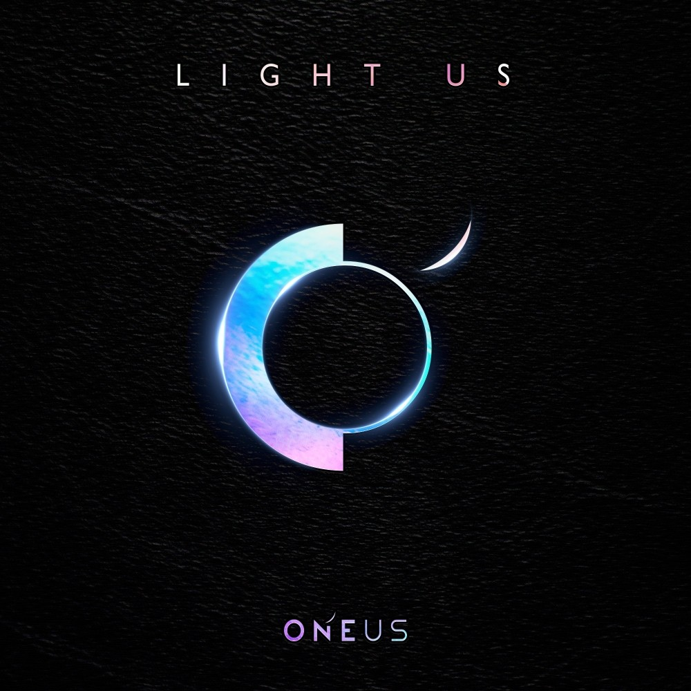 ONEUS (원어스) – LIGHT US [24bit Lossless + MP3 320 / WEB] [2019.01.09]