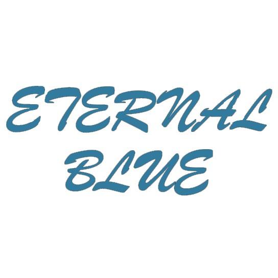 minami (美波) – ETERNAL BLUE [FLAC + MP3 320 / CD] [2018.02.21]