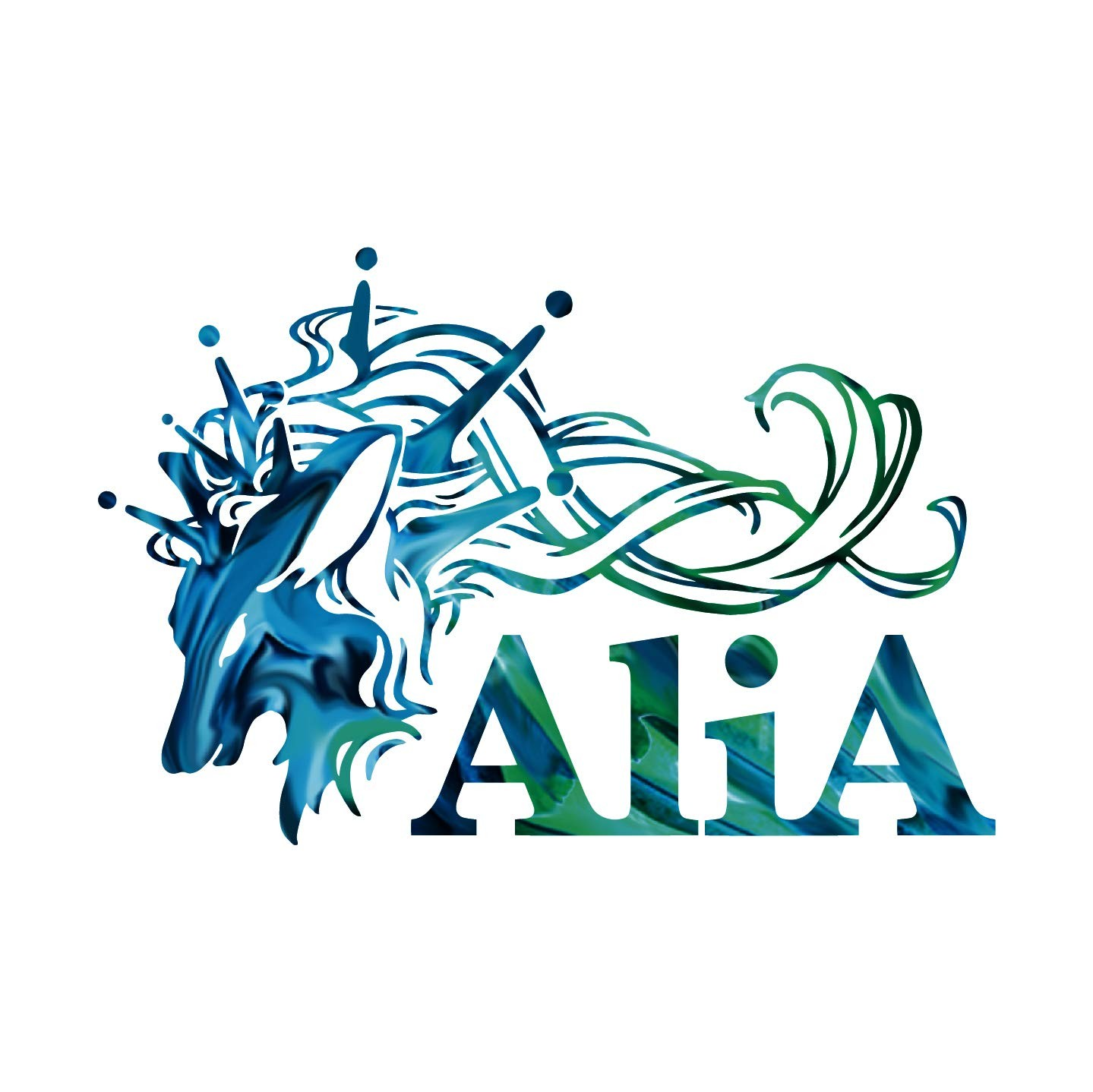 AliA – AliVe [FLAC + AAC 256 / WEB] [2019.02.20]