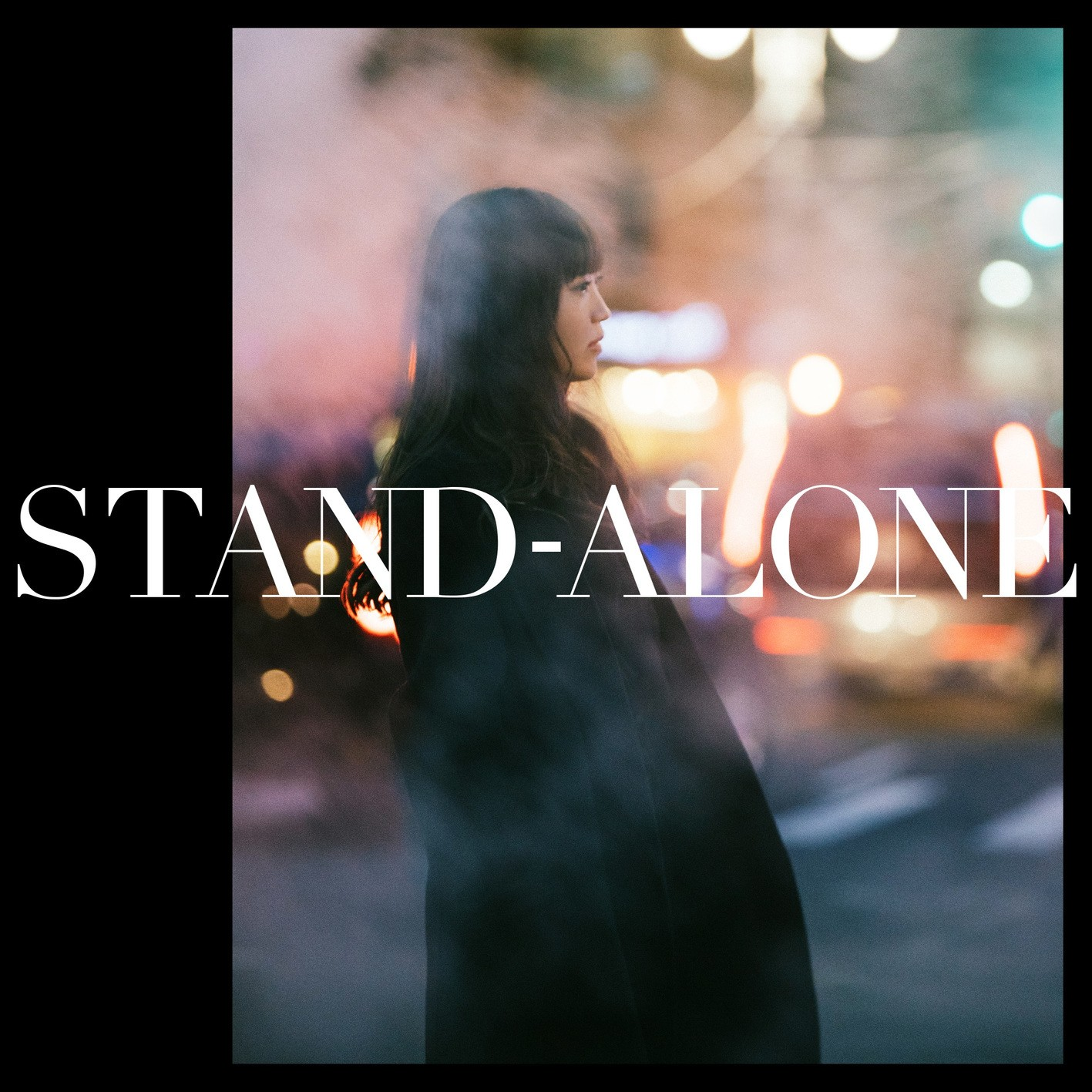 Aimer – STAND-ALONE [AAC 320 / WEB] [2019.05.05]