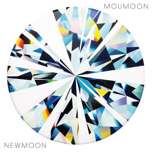 moumoon – NEWMOON [24bit Lossless + MP3 320 / WEB] [2019.03.06]