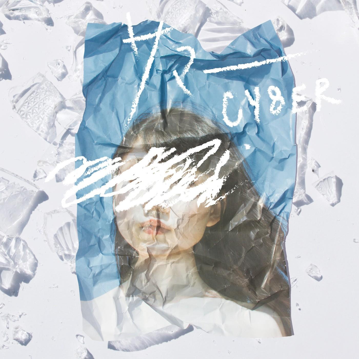 CY8ER – サマー / さよならフラッシュバック [FLAC + MP3 320 / WEB] [2019.04.23]