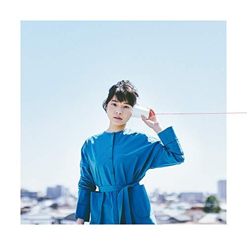 KANA-BOON – まっさら [FLAC + MP3 320 / CD] [2019.06.12]